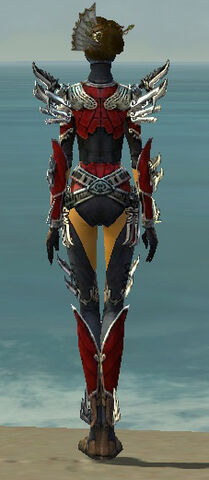 File:Assassin Asuran Armor F dyed back.jpg