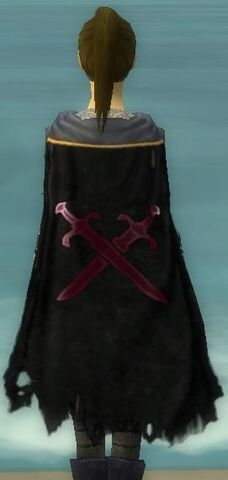 File:Tyrian Marauders Cape.jpg