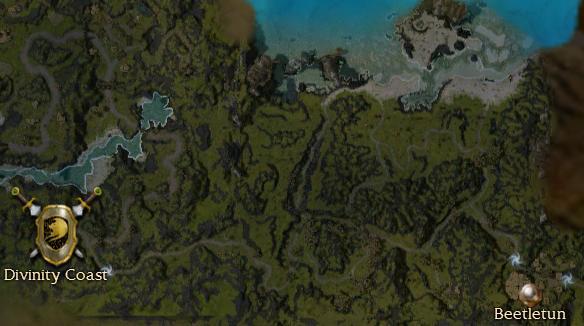 File:Watchtower Coast map.jpg