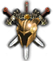 File:Hard Mission 3 sword.png