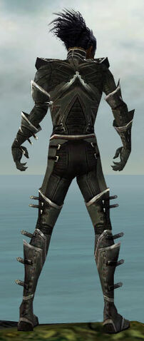File:Necromancer Kurzick Armor M gray back.jpg