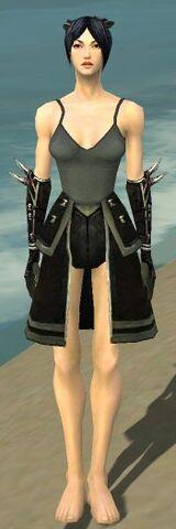 File:Necromancer Shing Jea Armor F gray arms legs front.jpg