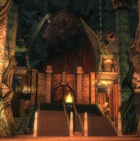 File:The Mausoleum.jpg
