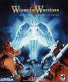 WizardsandWarriorsbox.jpg