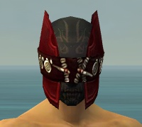File:Ritualist Kurzick Armor M dyed head front.jpg