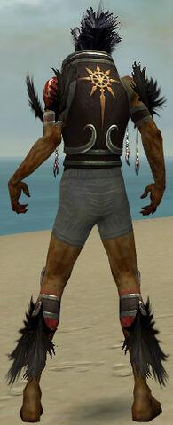 File:Necromancer Sunspear Armor M gray chest feet back.jpg