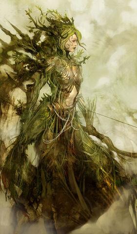 File:Avatar of Melandru Concept.jpg