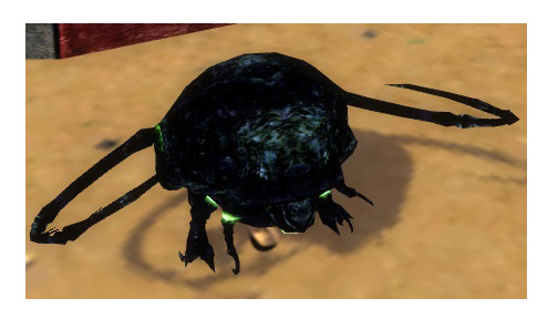 File:Black Beast.jpg