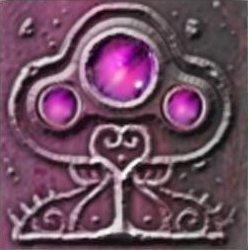 File:Hi-res-Keystone Signet.jpg