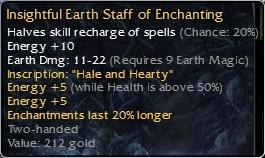 File:Insightful Earth Staff of Enchanting.JPG