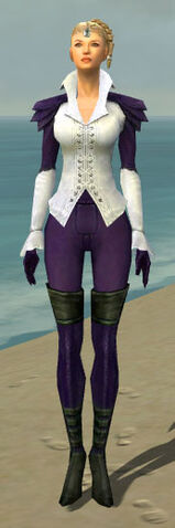 File:Mesmer Ascalon Armor F dyed front.jpg