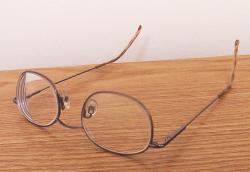 File:Eyeglasses.jpg