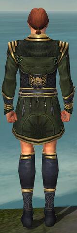 File:Mesmer Sunspear Armor M gray chest feet back.jpg