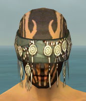 File:Ritualist Canthan Armor M gray head front.jpg