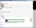 Thumbnail for version as of 15:45, September 29, 2010