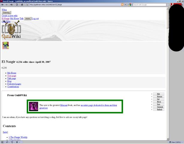 File:El Nazgir wikia skin1 fail.png