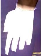 File:Mesmer Chaos Gloves M.jpg