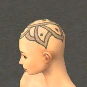File:Monk Elite Luxon Armor F gray head side.jpg