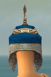 File:Warrior Vabbian Armor F dyed head back.jpg