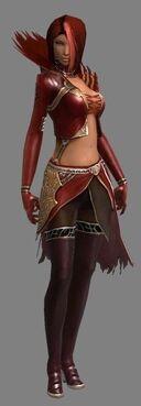 Livia-hero