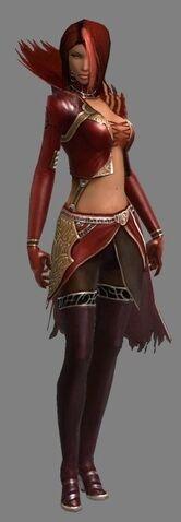 File:Livia-hero.jpg