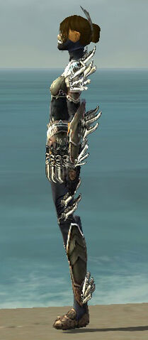 File:Assassin Asuran Armor F gray side.jpg