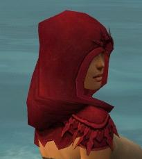 File:Dervish Elite Sunspear Armor F dyed head side.jpg