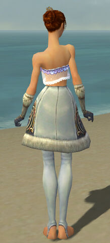 File:Elementalist Norn Armor F gray arms legs back.jpg