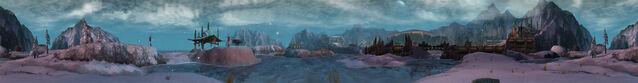 File:Frozenisle-panorama.jpg