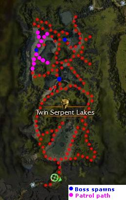 File:Twin Serpent Lakes - Vanquished ( tips & bosses).jpg