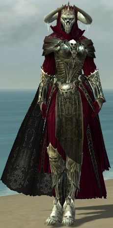 File:Grenth's Regalia F dyed front.jpg