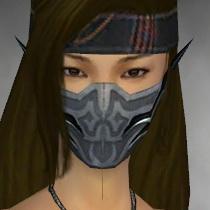 File:Assassin Elite Luxon Armor F gray head front.jpg