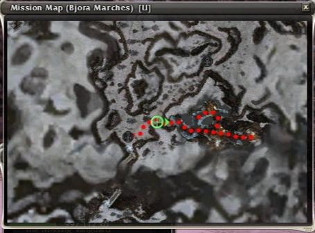 File:Gursteig's Cavern Map.jpg
