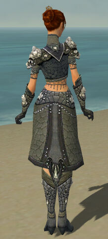File:Elementalist Elite Stoneforged Armor F gray back.jpg