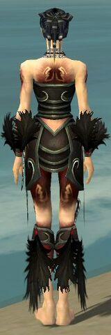 File:Necromancer Sunspear Armor F gray back.jpg