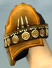 File:Ritualist Elite Kurzick Armor M dyed head side.jpg