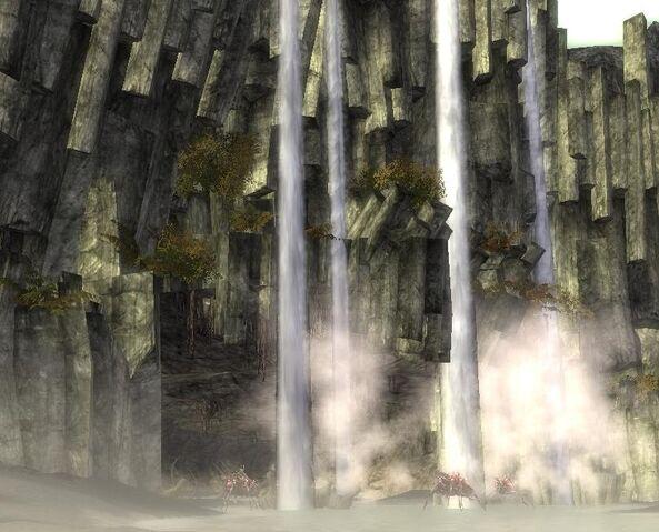 File:Fissure Spider Cave.JPG
