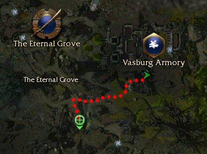 File:Flower Spiritgarden Eternal Grove map location.jpg