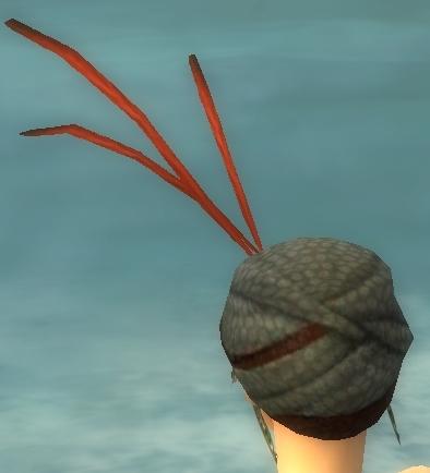 File:Ritualist Asuran Armor F gray head back.jpg