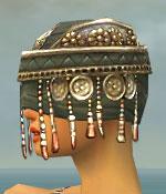 File:Ritualist Imperial Armor F gray head side.jpg