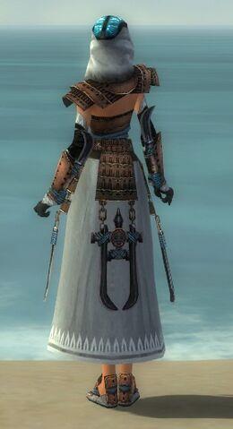 File:Dervish Monument Armor F dyed back.jpg