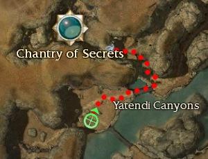 File:Hajok Earthguardian Map.jpg