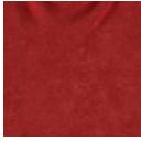 File:Phoenix1 cape emblem.png