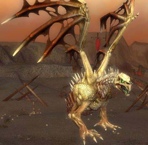 File:Dragon Lich.JPG