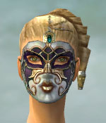 File:Mesmer Imposing Mask F dyed front.jpg