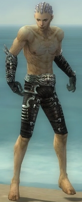 File:Necromancer Canthan Armor M gray arms legs front.jpg