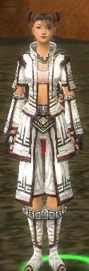 File:Armor-Kurzick-Monk-White-Front.jpg