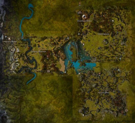 File:Charr Homelands map.jpg