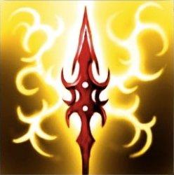 File:Hi-res-Holy Spear.jpg
