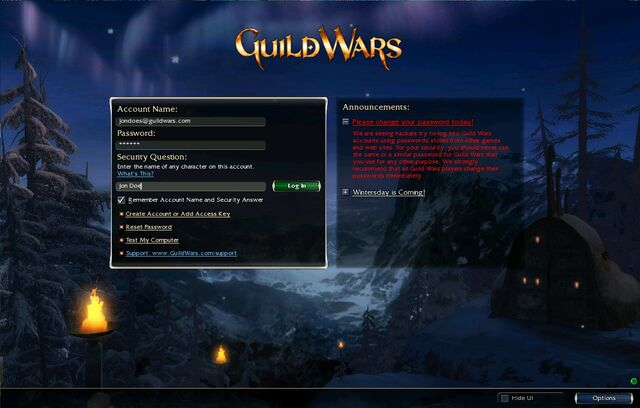 File:Login screen.jpg
